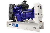 FGWilson Generators