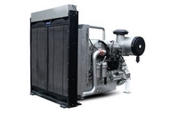 Generators Engine